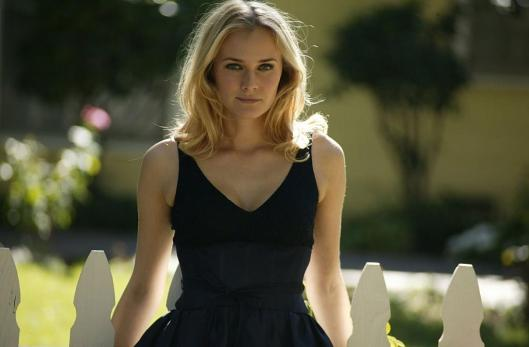 Image result for diane kruger national treasure