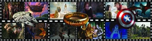 Blog Banner Fantasy